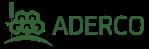 ADERCO Logo